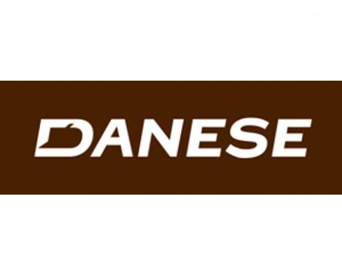 Danese Logo