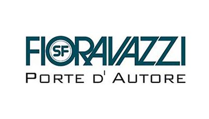 Logo di Fioravazzi - Porte Interne